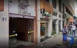 Título do anúncio: SALA COMERCIAL para Aluguel, CENTRO RIO DE JANEIRO RJ