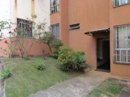 Apartamento para alugar com 2 dormitórios em Céu azul, Belo horizonte cod:11108