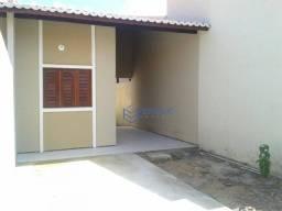 Casa com 2 dormitórios à venda, 70 m² por R$ 115.000,00 - Diadema - Horizonte/CE