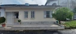 Alugo Casa 2 Quartos Mário Covas Cond. Ametista