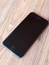 Vendo IPhone 8 em bom estado
