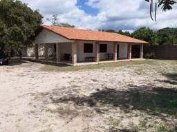 Vende-se Sitio no Eusébio-Jacunda