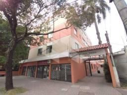 Apartamento para alugar com 1 dormitórios em , cod:I-034687