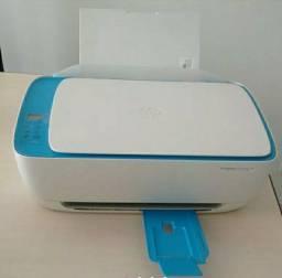 Vendo HP 3636 Novinha