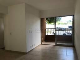 AR / Vendo apartamento no Condomínio Praia de Piedade