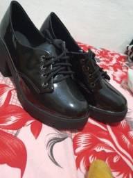 Sapato/Sandalia