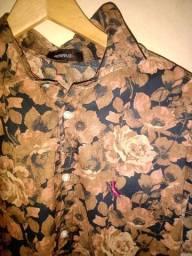 Camisa da Reserva Original