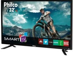 SmarTV Philco LED 32 polegadas