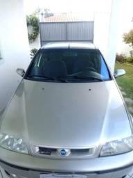 Siena 1.0 2002