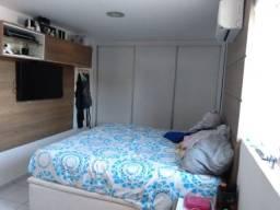 Título do anúncio: Apartamento em Água Fria com 3 quartos e elevador. Alto Padrão!!!