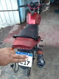 Factor 125 2010