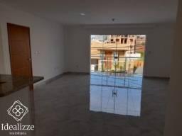 Título do anúncio: IMO.1092 Casa para venda Vivendas do Lago-Volta Redonda, 3 quartos