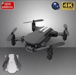 Drone zangão xkj