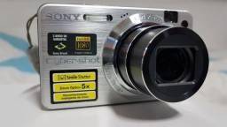 Kit completo Sony DSC-W170