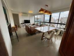 Apartamento à venda com 2 dormitórios em Auxiliadora, Porto alegre cod:9683