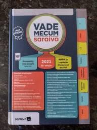Vade Mecum 2021