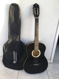 Violão Giannini N14