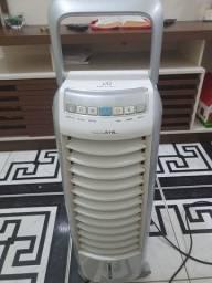 Climatizador ar Electrolux