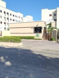 Oportunidade! Apartamentos novos em Fortaleza.