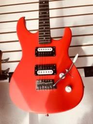 Guitarra  walderman 001GTU-1