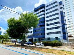 Belissimo  Apartamento Ultimo andar  Residencial Vernier - Lagoa Nova