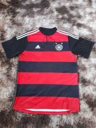 ******Camisas de Futebol*****Desapego***** Usadas*****