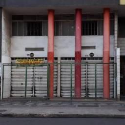 Título do anúncio: Belo Horizonte - Loja/Salão - Centro