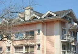 Apartamento com 2 dormitórios à venda, 70 m² por R$ 850.000,00 - Centro - Gramado/RS
