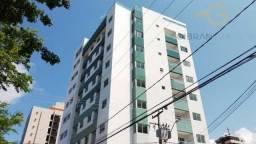Apartamento à venda com 2 dormitórios em Manaíra, João pessoa cod:13595