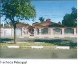 Casa à venda com 1 dormitórios em Artur nogueira, Artur nogueira cod:3ae992d4745
