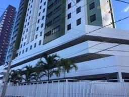 Apartamento à venda com 3 dormitórios em Miramar, João pessoa cod:13633-33172