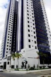 Apartamento à venda com 2 dormitórios em Estados, João pessoa cod:13629