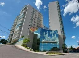 Apartamento à venda com 4 dormitórios cod:1707
