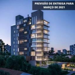 Apartamento Garden à venda, 405 m² por R$ 7.246.600,00 - Bigorrilho - Curitiba/PR