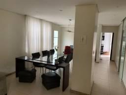 Casa à venda com 4 dormitórios em Caiçara, Belo horizonte cod:3307