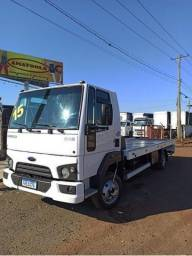 Ford Cargo 816 - 2015