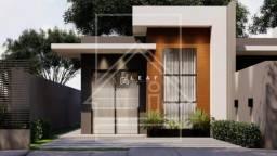 Casas novas à venda na Região da Vila A em Foz.