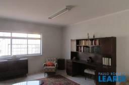 Casa para alugar com 4 dormitórios em Lapa, São paulo cod:375081