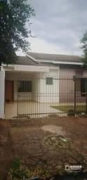 Título do anúncio: Casa com 2 dormitórios à venda, 79 m² por R$ 180.000,00 - Jardim Das Palmeiras - Paranavaí