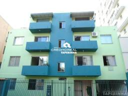Apartamento para alugar com 1 dormitórios em Centro, Santa maria cod:2948