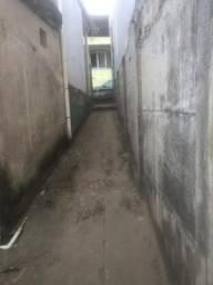 Casa à venda com 2 dormitórios em Santo antônio, Conselheiro lafaiete cod:13069