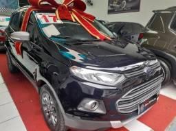 Ford EcoSport Ecosport Freestyle 1.6 16V (Flex) FLEX AUTOMÁ