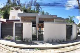 Casa de 2 quartos para venda, 117m2