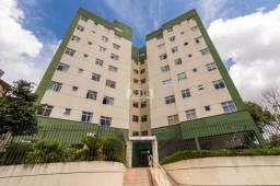 Apartamento para alugar com 3 dormitórios em Hauer, Curitiba cod:632982803