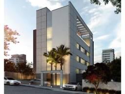 Apartamento à venda com 2 dormitórios em Sao pedro, Belo horizonte cod:19675
