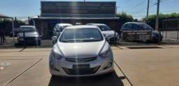 Hyundai elantra 2015 2.0 gls 16v flex 4p automÁtico