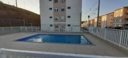 Apartamento de 2 quartos para venda, 4585m2