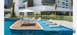 Apartamento à venda com 1 dormitórios em Pinheiros, São paulo cod:615753