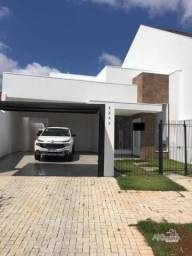 Casa com 3 dormitórios à venda, 180 m² por R$ 700.000,00 - Zona 02 - Cianorte/PR