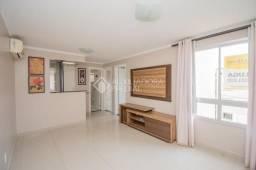Apartamento para alugar com 2 dormitórios em Agronomia, Porto alegre cod:332298